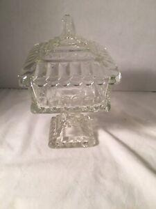 Vintage-Mini-Pedestal-Candy-Dish