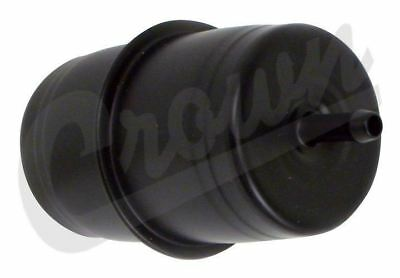 Fuel Filter 07-11 For Jeep Wrangler//Liberty 2.8L Diesel X 17718.08