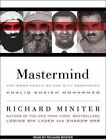 Mastermind The Many Faces of The 9/11 Architect Khalid Shaikh Mohammed by Rich