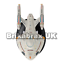 Eaglemoss-Star-Trek-The-Official-Star-Ship-Collection-Models-With-Magazines-New thumbnail 69