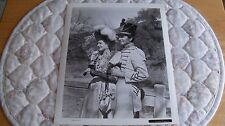 1942 photo Ten Gentlemen from West Point Maureen O'Hara John Sutton #3