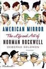 American Mirror by Deborah Solomon (Paperback, 2014)
