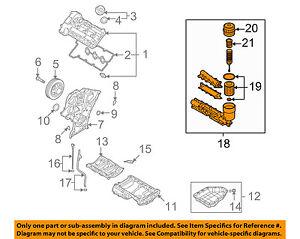 hyundai 3 8l v6 engine diagram trusted wiring diagrams. Black Bedroom Furniture Sets. Home Design Ideas