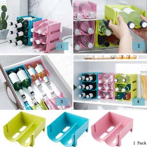 Space-Saving-Refrigerator-Storage-Basket-Box-Kitchen-Can-Beverage-Organizer-Tool
