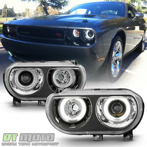 used htm dodge r challenger chicago coupe t near illinois vin