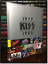 KISS-1977-1980-Brand-New-Sealed-Deluxe-Large-Photography-Gift-Edition-Hardcover miniature 1