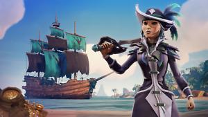 Sea-of-Thieves-Nightshine-Parrot-Bundle-Xbox-One-Windows-10