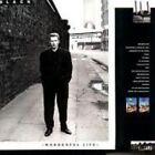 Wonderful Life 0082839516525 by Black CD