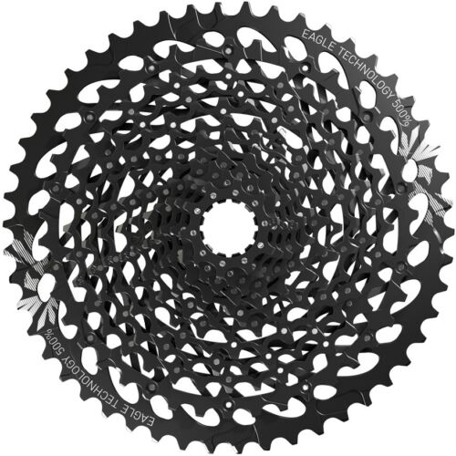 12fach Cassette SRAM Eagle Gx Cassette Sprocket xg1275 1050 Teeth