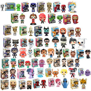 FUNKO-POP-FIGURES-HUGE-COLLECTION-CHOOSE-YOUR-FIGURE-UK-SELLER-NO-FAKES