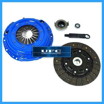 informafutbol.com Clutches & Parts Transmission & Drivetrain UF ...