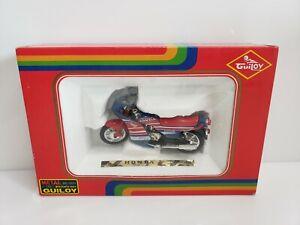Guiloy-Honda-1000-F-II-Motorcycle-12821-1-18-HTF