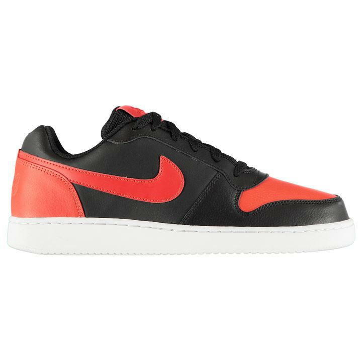 Nike Ebernon Mens Trainers UK 9 US 10 EUR 44 CM 28 REF 5895