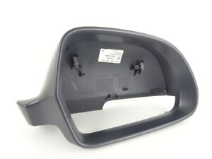 Skoda-Octavia-2009-2013-New-Genuine-Wing-Mirror-Cover-Cap-Painted-Any-Colour