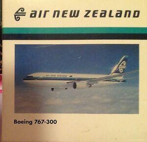 BOEING-767-300-AIR-NEW-ZELANDA-Escala-1-500-HERPA-502702