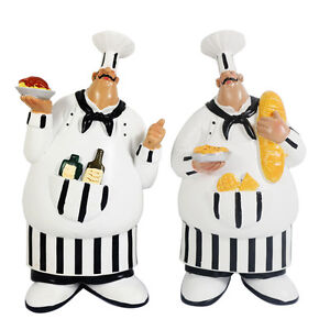 Superb Details About 2 Adorable Cooking Fat Chef Wall Art Hanging Sign Decorative Kitchen Wall Sign Download Free Architecture Designs Scobabritishbridgeorg