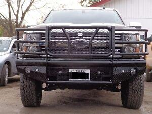 New Ranch Style Front Bumper 2015 2016 2017 Chevy 2500 ...2015 Silverado 3500 Parts