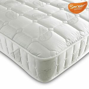 Orthopaedic-Open-Coil-Sareer-Mattress-3FT-Single-4FT6-Double-5FT-King-Size-6FT