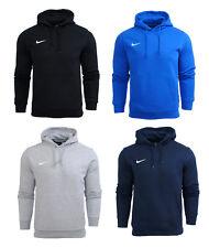 eeb66217d9f5 Nike Boys Hooded Top SB Logo Kids Hoodie Junior Sweatshirt Pullover ...