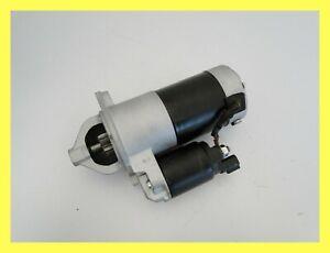 2S2309 STARTER MOTOR For KIA Ceed Cerato I Picanto Proceed Rio 1.1 1.5 1.6 CRDi