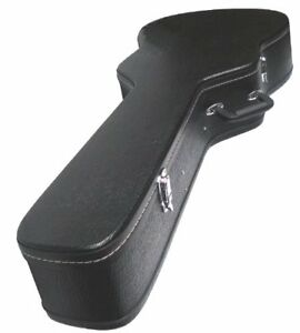 HARDCASE-ACOUSTIC-GUITAR-HARD-CASE-FOR-WESTERN-DREADNOUGHT-TYPE-FULLY-PADDED-AND