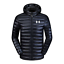Men-039-s-Down-Jacket-Winter-Thick-Hoodie-Outerwear-Coat-Hooded-Warm-Puffer-Overcoat thumbnail 2