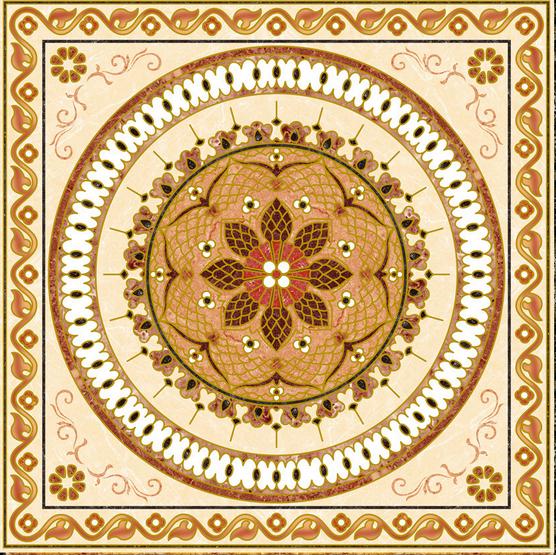 3D Muster 401 401 401 Fototapeten Wandbild Fototapete Tapete Familie DE Lemon 997999
