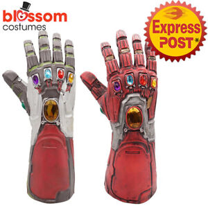 N98-Thanos-Costume-Glove-Avengers-Infinity-War-Endgame-Gauntlet-Cosplay-Prop