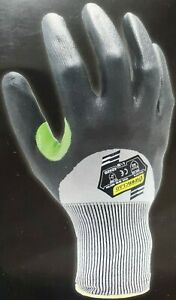 Ironclad-Kkc2fn-05-Xl-Cut-Resistant-Touchscrn-Glove-Xl-Gray-Pr