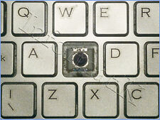 Sony Vaio VGN-CR21S PCG-5J5M PCG-5K2M Tasto Tastiera UK Keyboard Key AEGD1E00020