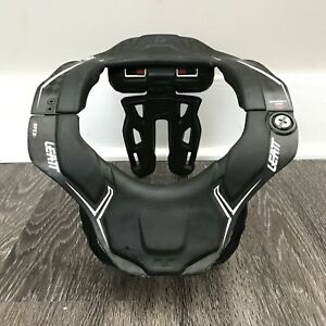 LEATT - GPX 6.5 NECK BRACE PROTECTIVE EQUIPMENT MOTO DOWNHILL MTB ENDURO