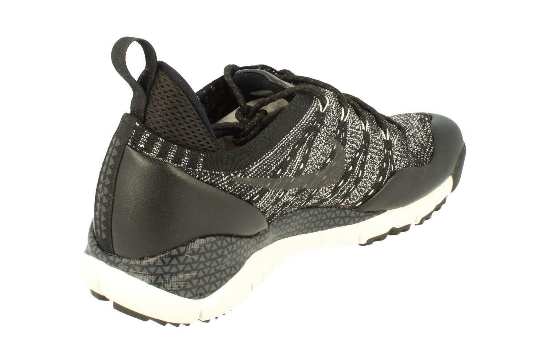 Nike Lupinek Flyknit Shoes Low Mens Running Trainers 882685 Sneakers Shoes Flyknit  100 c083de
