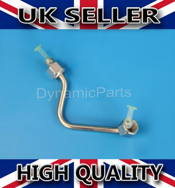 FORD TRANSIT MK7 2.2 2.4  DIESEL FUEL INJECTION PIPE NO 3 BRAND NEW