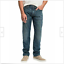Lucky-Brand-Men-039-s-221-Straight-Leg-Jeans-PANTS-Pine-Slope-Delmont-Variety-NWT thumbnail 4