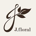jfloralaus