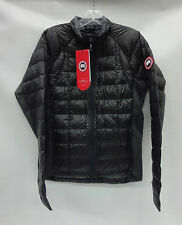 Canada Goose parka online cheap - Canada Goose Down Coats & Jackets for Men | eBay