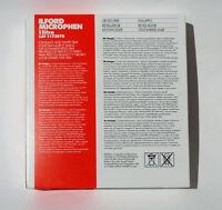 Ilford Microphen Black & White Film Developer 1L 1173875