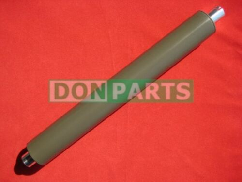 1x Upper Fuser Heat Roller for Lexmark T610 T612 T614 T616 99A1549 NEW