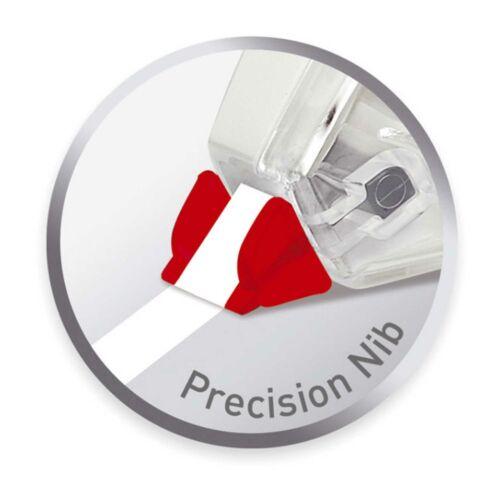 Mini 5 x Korrekturroller Pritt Korrekturmaus 4,2 mm x 7 m Korrekturstift
