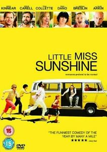 DVD-Little-Miss-Sunshine