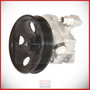 Servopumpe-Hydraulikpumpe-Lenkung-fuer-Mercedes-M-Klasse-W163-ML-320-350-430-500