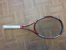 Head Liquidmetal Prestige Midsize 93 Made in Austria 4 3/8 grip Tennis Racquet