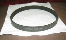 DURKEE ATWOOD 220J10 Replacement Belt