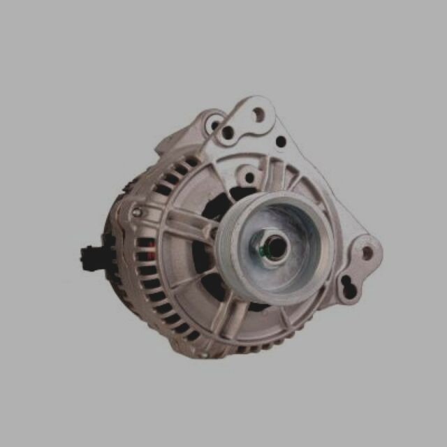 Lichtmaschine Generator VW Transporter 4 T4 1,9 D TD Diesel 2,0 Benzin 90A