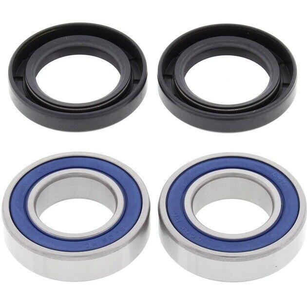 All Balls 25-1684 Wheel Bearing Kit
