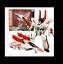 TRANSFORMERS TAKARA TOMY LEGENDS LG-07 JETFIRE AUTOBOT ROBOT ACTION FIGURES TOY