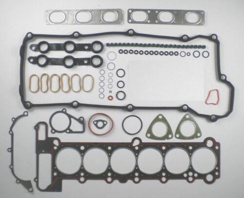 Para BMW 323i 328i E36 523i 528i E39 728i E38 Z3 2.8 95-98 nuevo cabeza junta conjunto