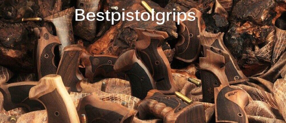 bestpistolgrips