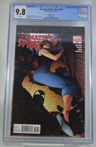 Amazing-Spider-Man-640-CGC-9-8-Mary-Jane-Variant
