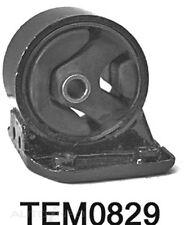 Engine Mount PROTON WIRA 4G92  4 Cyl EFI . 95-96  (Right Manual,   Rig